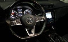 Nissan Xtrail Exclusive 2 Filas 2018-8