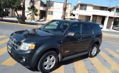 Ford Escape XLT 2008-6