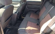 Ford Escape XLT 2008-5