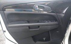 Buick Enclave 2015 3.6 Premium At-13