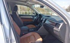Volkswagen Teramont 2019 3.6 V6 Highline 5p At-9