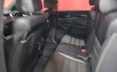 Kia Sorento 2019 3.3 V6 SXL Piel 7 Pasajeros AWD-8