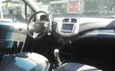 Chevrolet Beat NB-10