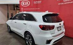 Kia Sorento 2019 3.3 V6 SXL Piel 7 Pasajeros AWD-7