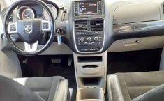Dodge Grand Caravan 2017 3.6 SXT At-12