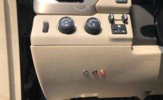 GMC Yukon 2019 5p Denali V8/6.2 Aut-11