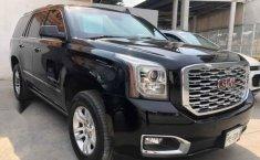 GMC Yukon 2019 5p Denali V8/6.2 Aut-10