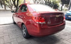 Chevrolet Aveo-12