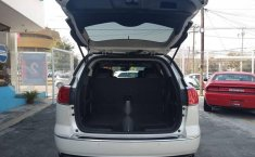 Buick Enclave 2015 3.6 Premium At-12