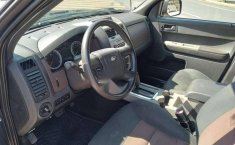 Ford Escape XLT 2008-3