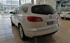 Buick Enclave 2016 3.6 Premium At-4