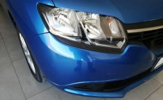 Renault Sandero 2017-6