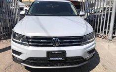 Volkswagen tiguan confortline 2018 factura origial-4