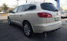 Buick Enclave 2015 3.6 Premium At-11