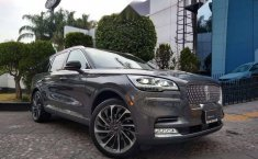 LINCOLN AVIATOR 3.0 RESERVE AT-7