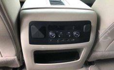 GMC Yukon 2019 5p Denali V8/6.2 Aut-9