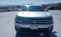 Volkswagen Teramont 2019 3.6 V6 Highline 5p At-7