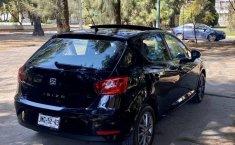 Ibiza reference itech equipado 1 dueño fact origi-7