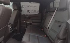 GMC Sierra 2020 6.2 Denali Crew Cab Piel 4x4 At-4