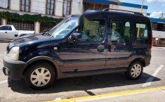 Renault Kangoo Pasajeros-10