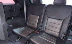 Kia Sorento 2019 3.3 V6 SXL Piel 7 Pasajeros AWD-5