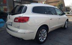 Buick Enclave 2015 3.6 Premium At-10