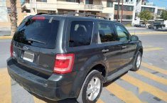 Ford Escape XLT 2008-2