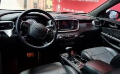 Kia Sorento 2019 3.3 V6 SXL Piel 7 Pasajeros AWD-4