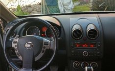 Nissan Rogue 2.5 SL 2WD piel CVT 2008-4