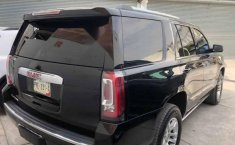 GMC Yukon 2019 5p Denali V8/6.2 Aut-6