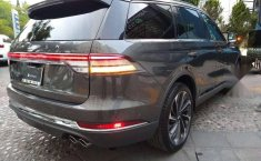 LINCOLN AVIATOR 3.0 RESERVE AT-4