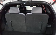 Kia Sorento 2019 3.3 V6 SXL Piel 7 Pasajeros AWD-3