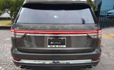 LINCOLN AVIATOR 3.0 RESERVE AT-3