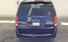 Dodge Grand Caravan 2017 3.6 SXT At-7