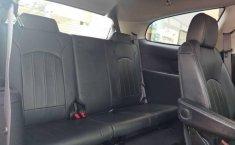 Buick Enclave 2015 3.6 Premium At-9
