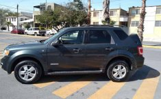 Ford Escape XLT 2008-1