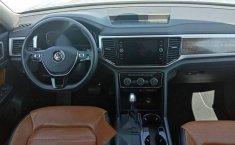 Volkswagen Teramont 2019 3.6 V6 Highline 5p At-5