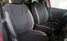 Renault Captur 2018-2