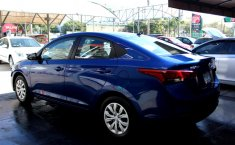 Hyundai Accent-3