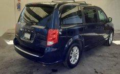 Dodge Grand Caravan 2017 3.6 SXT At-6