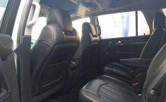 Buick Enclave 2015 3.6 Premium At-8