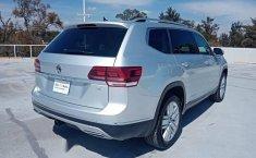 Volkswagen Teramont 2019 3.6 V6 Highline 5p At-4