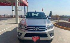 Toyota Hilux 2018 Doble Cabina Diesel L4/2.8/T Aut-4