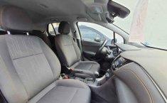Chevrolet Trax 2020 5p LT L4/1.8 Aut (B)-3