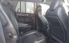 Buick Enclave 2015 3.6 Premium At-7