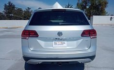 Volkswagen Teramont 2019 3.6 V6 Highline 5p At-3