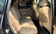 JEEP GRAND CHEROKEE LIMITED LUJO V8-1