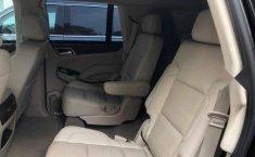 GMC Yukon 2019 5p Denali V8/6.2 Aut-5