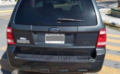 Ford Escape XLT 2008-0