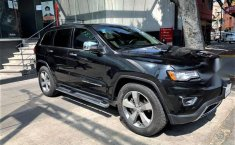 JEEP GRAND CHEROKEE LIMITED LUJO V8-0